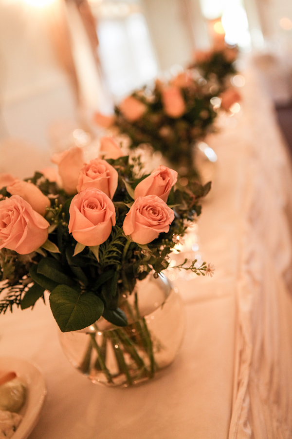 Melbourne Wedding Reception Venue Gallery